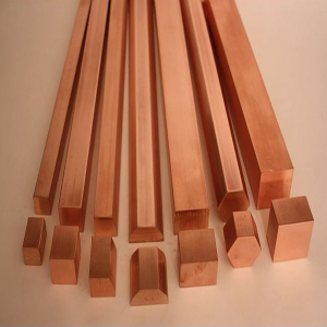 copper-alloys